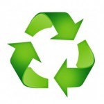 green-recycling-signs-300x297