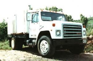 jetta-300x199